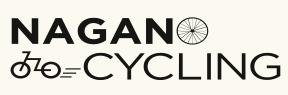 NAGANO CYCLING